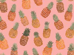 Patterns II : Leah Reena Goren