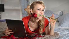 herald sun online dating jak zjistit, zda je někdo na seznamovacích serverech zdarma