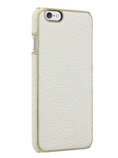 The BEST iPhone 6 Cases You Can Buy Right Now #refinery29  http://www.refinery29.com/iphone-6-cases#slide-6