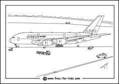 7 Airbus 380 Ideas Airbus Aviation Airbus A380