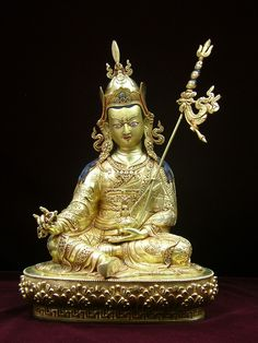Master Of Fine Arts, Buddhists, Buddha Art, Tantra, Asian Art, Handmade Crafts, Religion, Mandala, Spiritual