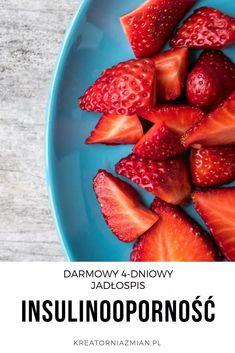 Insulin Resistance Diet, Strawberry, Fruit, Health, Food, Hummus, Sport, Chopsticks, Diet