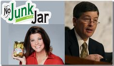 Tea Party in a Pickle Over Ex-Im Bank