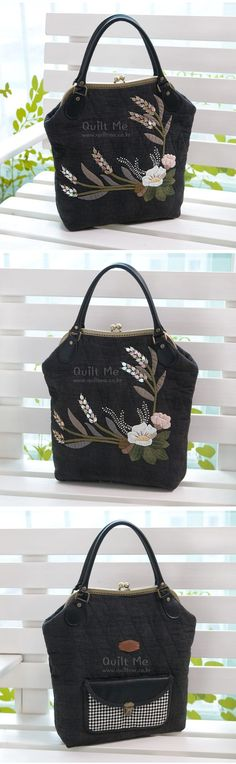 http://www.quiltme.co.kr/shop/shopdetail.html?branduid=105559
