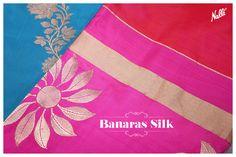 Just arrived in our online collection of Banarasi sarees – vibrant colours, elegant designs and rich fabrics! Visit http://www.nalli.com/woman/saree/banarasi and start  shopping!  #Nalli #silksarees #silksareesonline #banarasisilk #banarasisarees