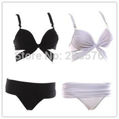 Bikinis Strappy Sexy for Women Free shippingUS $ 9.86