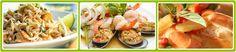 Pui's thai tapas. Restaurante tailandes.  Calle Jose Antonio de Armona 7