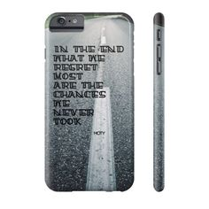 In The End  - Art Phone Case - Limited 20 pieces for $40!  Shop Now!  Free Shipping WorldWide