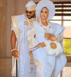 African Fashion Designers, African Fashion Ankara, Latest African Fashion Dresses, African Print Fashion, African Dress, African Traditional Wedding Dress, Traditional Wedding Attire, Traditional Dresses, African Wedding Attire