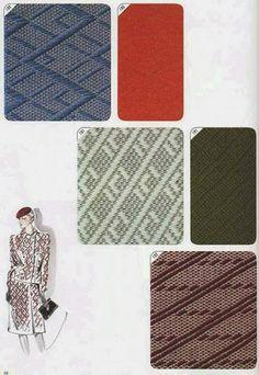 088_Tuck_Stitch_Patterns_28.01.14