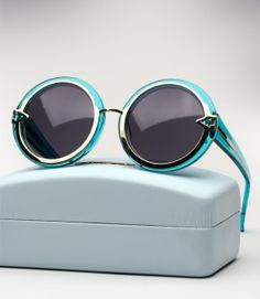 Karen Walker Orbit