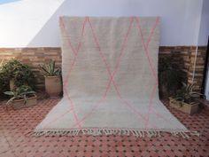Home Depot Carpet Runners Vinyl Refferal: 3891476609 Plush Carpet, Moroccan Berber Rug, Best Carpet, Beni Ourain, Carpet Runner, Decoration, Home Depot, Bohemian Rug, Interior Decorating