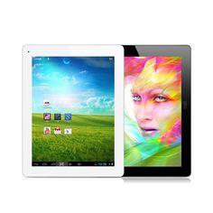 JXD S908 Tablet android 4.1 de 9.7 pulgadas pantalla retina 2048 X 1536 Quad-Core Quad, Retina, Arm Cortex, Android 4, Core, Display, Floor Space, Billboard, Quad Bike