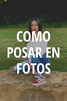 Self Pictures, Insta Photo Ideas, Poses For Photos, Camera Hacks, Profile Photo, Tumblr Girls, Instagram Feed, Ideas Para, Portrait Photography