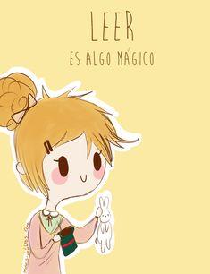 leer_es_algo_mágico