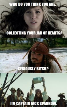 i like Christina Perri but this is just too funny XD