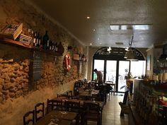 La capitainerie, Bordeaux : consultez 40 avis sur La capitainerie, noté 4,5 sur 5 sur TripAdvisor et classé #264 sur 2282 restaurants à Bordeaux.