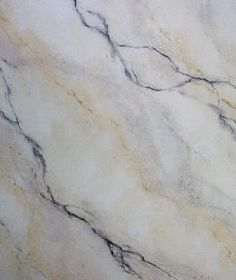 Faux Finish Samples - Fantasy Marble