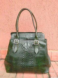 VintageBazar.ro - Magazin de haine si accesorii vintage . Vega Holster piele xxl…