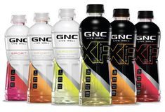 http://www.thedieline.com/blog/2012/11/27/gnc-functional-beverages.html