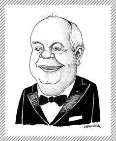 Edilio Rusconi, 1916 - 1996, giornalista, editore e produttore cinematografico. Dal 1945 al 1956 fu direttore di Oggi. Nel 1957 fondò l'omonima casa editrice e pubblicò Gente, a cui seguirono Eva express, Gente Viaggi e La Notte. Costituì la Rusconi film e la Rusconi libri. #AlbumMilano