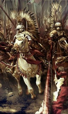 cossacks - Google Search Medieval Knight, Barbarian, Modern Artwork, Military Art, Eastern Europe, Ancient History, Knights, Vikings, Character Design