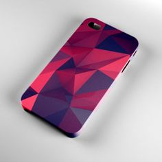 Zade Phone Case by CMBCollections on Etsy