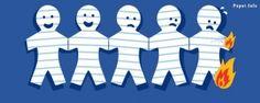 Image for Gambar Doraemon Untuk Foto Sampul Facebook