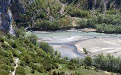 Γρεβενά, η μαγεία της φύσης River, Outdoor, Outdoors, Outdoor Games, Outdoor Living, Rivers