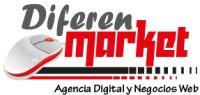 Diseño de paginas web en Quito - Akyanuncios.com - Publicidad con anuncios gratis en Ecuador