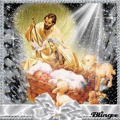 vianočné priania s obrázkom – Vyhľadávanie Google Glitter Images, Mary And Jesus, Birth Of Jesus, Photo Editor, Princess Zelda, Scrapbook, Animation, Christmas Glitter, Painting