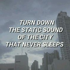 Disconnected-5sos