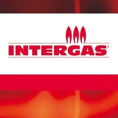 Intergas has an ever-expanding fan base of installers, specifiers and end users. We design our boilers with just one goal in mind: a complete satisfaction. intergasheating.co.uk