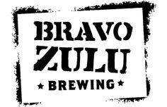 Bravo Zulu Brewing l Traverse City Michigan