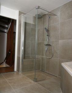badkamer Almere/Familie Dijkman