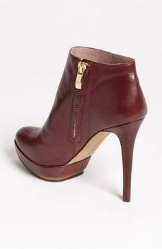VInce Camuto - that color, I have to have these!  $104.90  #Nordstrom anniversary sale