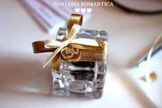 Fantasia Romantica by Francesca Peruzzini for Anniversario di matrimonio 50 anni ♥ Events in Florence, Italy www.fantasiaromantica.com