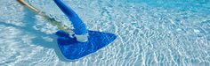 An experience pool maintenance specialist can adjust for these different weathers, and can usually do them with no major problem. It is just a matter of a Riverside pool service making allowances for the weather. Cleaning Above Ground Pool, Above Ground Pool Vacuum, Above Ground Swimming Pools, In Ground Pools, Riverside Pool, Oberirdische Pools, Swimming Pool Equipment, Swimming Pool Maintenance, Garden Maintenance