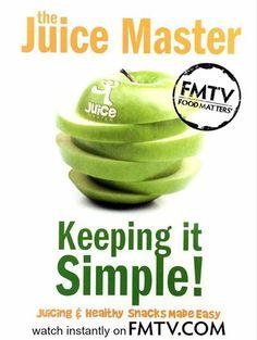 Watch 'Keeping It Simple' Instantly On FMTV Now!   www.fmtv.com/program/keeping-it-simple