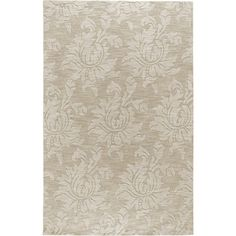 I pinned this Mystique Rug from the Look: Serene event at Joss and Main!