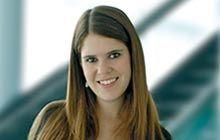 Belinda Bitschnau, Key Account