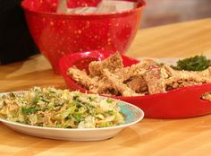 Rachael Ray Show | Recipes | Food | Rachael Ray | RachaelRayShow.com