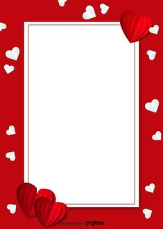 the background of red origami loving valentines day Valentines Day Background, Valentine Day Love, Flower Phone Wallpaper, Love Wallpaper, Origami Bow, Chinese Valentine's Day, Love Backgrounds, Heart Decorations, Background Pictures