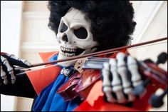 cosplay one piece brook - Bing images