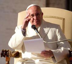 viaje del Papa Francisco a Mexico   Lanza de Dios BLOG