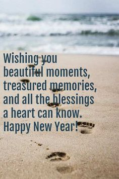 happy new year 2020 images - happy new year 2020 - happy new year 2020 quotes - happy new year 2020 wishes - happy new year 2020 wallpapers - happy new year 2020 design - happy new year 2020 gif - happy new year 2020 images - happy new year 2020 videos New Year Wishes Images, New Year Wishes Messages, New Year Wishes Quotes, Happy New Year Pictures, Happy New Year Message, Happy New Year 2016, Happy New Year Quotes, Happy New Year Wishes, Happy New Year Greetings