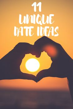 Looking for new, fun date ideas? I'm sharing 11 unique date night ideas that will get you out of your date night rut! Marriage Advice, Dating Advice, Relationship Advice, Relationships, Romance Movies, Bed Romance, True Romance, Unique Date Ideas, Inspirational Posters