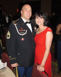 army birthday ball fort sam houston