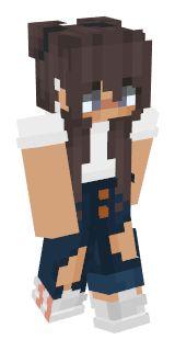 Trending Minecraft Skins – NameMC Cute Minecraft Houses, Minecraft Stuff, Minecraft Ideas, Minecraft Party Decorations, Minecraft Skins Aesthetic, Mc Skins, Pocket Edition, Pixel Art, Chibi