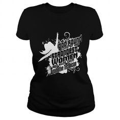 Aerospace Engineer God found Strongest Women T Shirts and hoodies Electrician T Shirts, Tshirt Business, Shirt Store, Cool Tees, Strong Women, Tee Shirts, Shirt Hoodies, Funny Shirts, T Shirts For Women